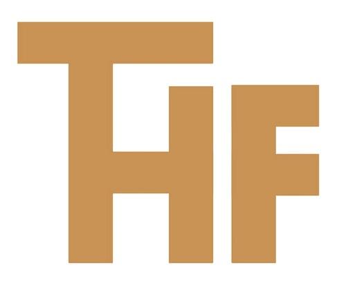 TheHandcraftedFactory